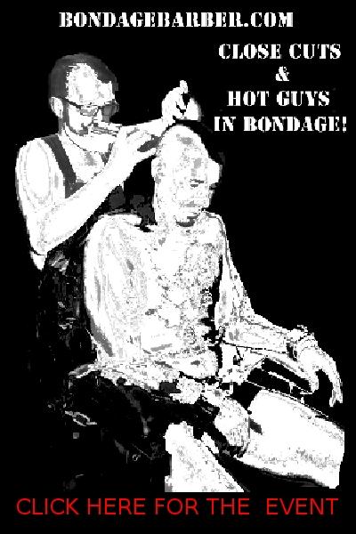 bondage info